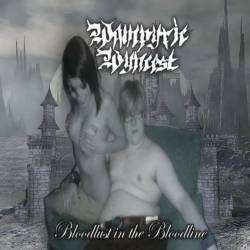 Reviews for Wampyric Wyncest - Bloodlust in the Bloodline