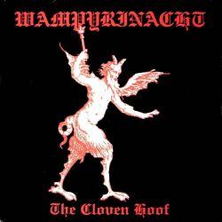 Reviews for Wampyrinacht - The Cloven Hoof