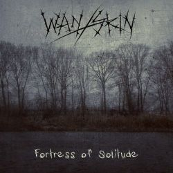 Reviews for Wan Skin - Fortress of Solitude