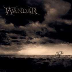 Wandar - Landlose Ufer