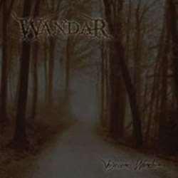 Wandar - Vergessenes Wandern