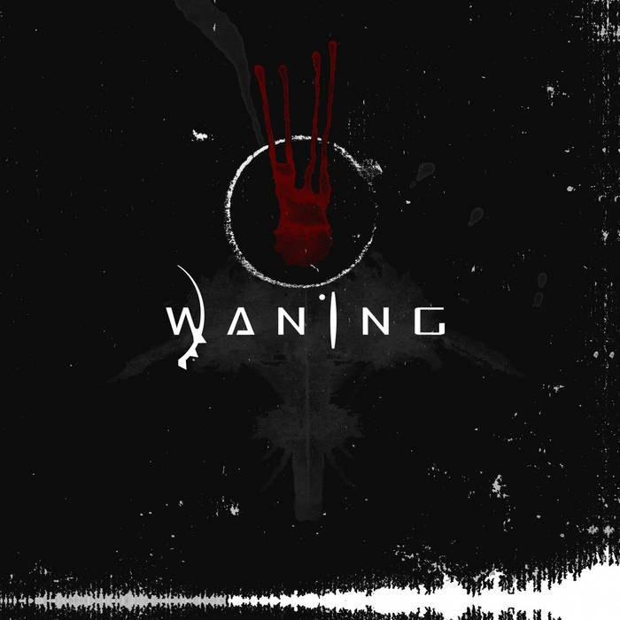 Waning - Population Control