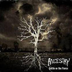 War Ancestry - Battle ov the Fierce