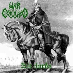 War Command - Warlords