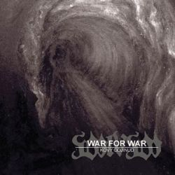 Review for War for War - Kovy Odjinud