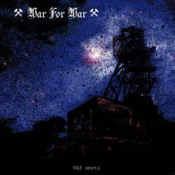 War for War - Věž Smrti