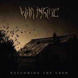 War Inside - Welcoming the Crow