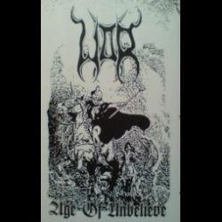 War (POL) - Age of Unbelieve