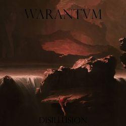 Warantvm - Disillusion