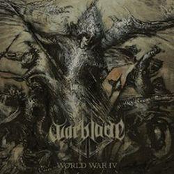 Warblade - World War IV