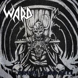 Ward - Envoy from Hell