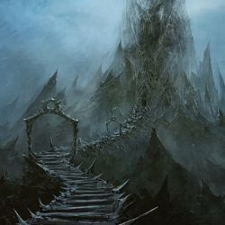 Review for Wardaemonic - Obsequium
