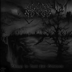 Review for Wardaemonic - Through the Dark Pale Gravelands