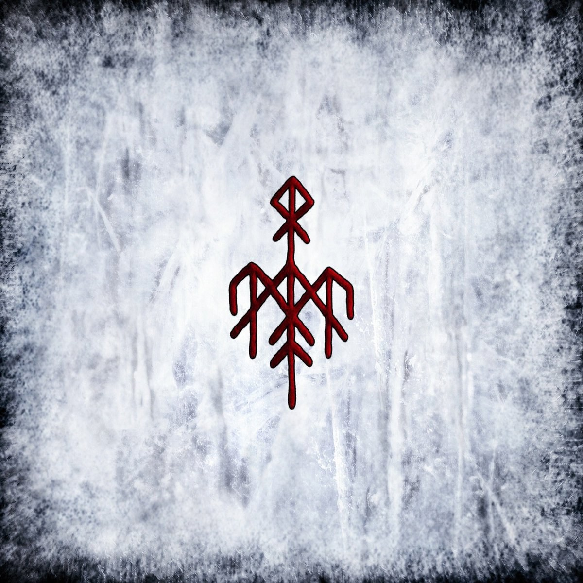 Review for Wardruna - Runaljod - Gap Var Ginnunga