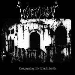 Warfield (MEX) - Conquering the Black Horde