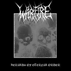 Review for Warfire - Heralds of Eternal Order