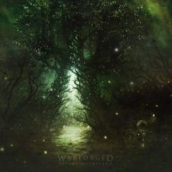 Warforged (USA) - Essence of the Land