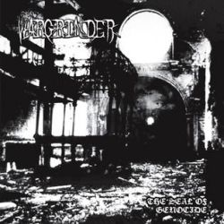 Reviews for Wargrinder - The Seal of Genocide