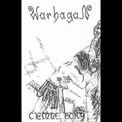 Review for Warhagan - Ciemne Bory