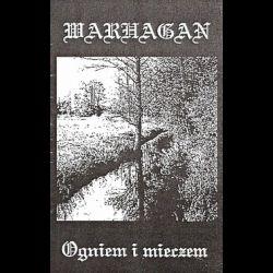 Warhagan - Ogniem i Mieczem