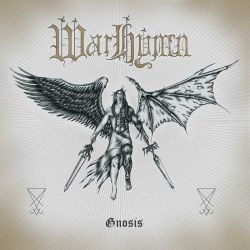 Review for WarHymn - Gnosis
