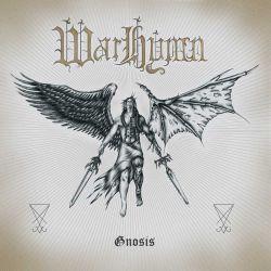 WarHymn - Gnosis