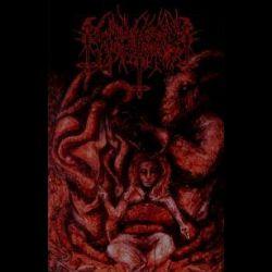 Warlock 666 - Pactum Satanicum