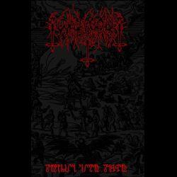 Warlock 666 - Satanic Goat Sabbat