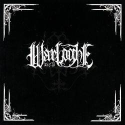 Reviews for Warloghe - Lucifer Ascends