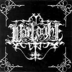 Reviews for Warloghe - Unlighted