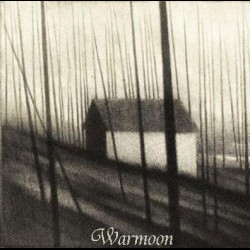 Warmoon (CAN) - Endless