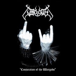 Waroath - Conjuration of the Wargods