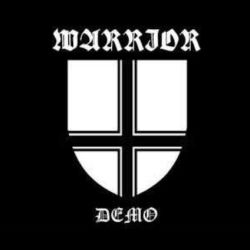 Warrior - Demo