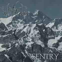 Reviews for Warseid - Sentry
