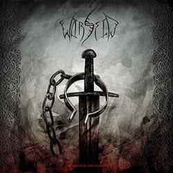 Reviews for Warseid - Where Fate Lies Unbound