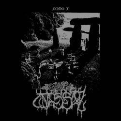 Wassail - Demo I