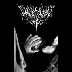 Waste of Life - Submersed in Past Sorrows