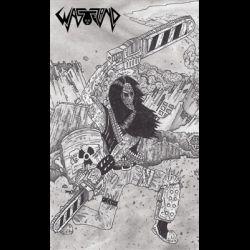 Wasteland (ESP) - Wasteland