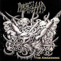 Wasteland (USA) - The Awakening