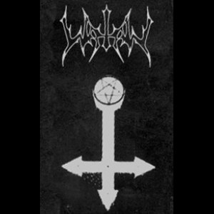 "Watain - Go Fuck Your Jewish ""God"""