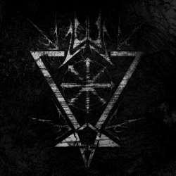 Wavelength:Satan - Time-Blood Theory