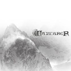Review for Wayfarer - Demo