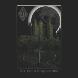 Reviews for Weald and Woe - The Fate of Kings and Men