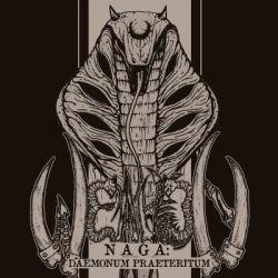 Reviews for Weapon - Naga: Daemonum Praeteritum