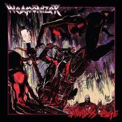 Weapönizer - Lawless Age