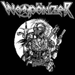 Weapönizer - Weapönizer