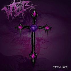 Reviews for W.E.B. - Demo 2002