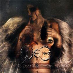 Reviews for W.E.B. - Don't Wake Futility
