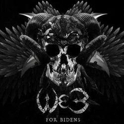 Reviews for W.E.B. - For Bidens