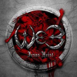 Reviews for W.E.B. - Jesus Heist